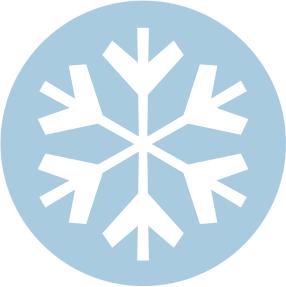 Klimatyzatory Truma