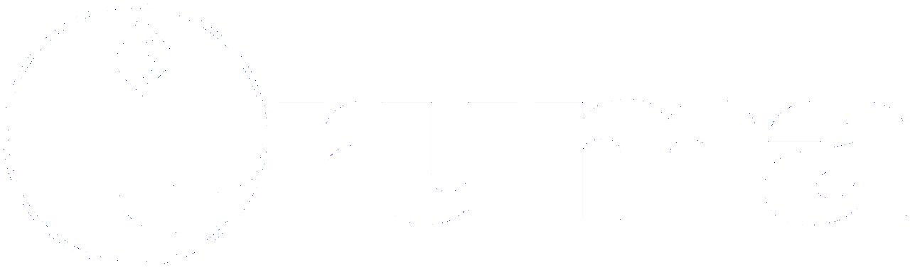 Truma Polska Logo